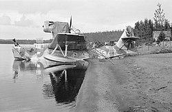 Berijev MBR-2M-34 (SA-kuva 49275) .jpg
