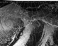 Bering Sea cyclone 2014-11-08 2300Z.jpg