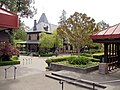 Beringer Vineyards, Napa Valley, California, USA (6631769317).jpg