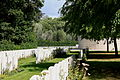 Berks Cemetery Extension 10.JPG