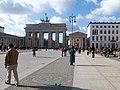 Berlín, Alemania - panoramio (15).jpg