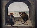 Berlín Brueghel monos.JPG