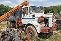 Berliet truck (7173163217).jpg