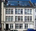 Berlin, Mitte, Gormannstrasse 22, Wohn- und Geschaeftshaus.jpg