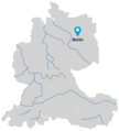 Berlin-190919-WIKI-Karte-2019.png