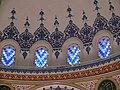 Berlin - Şehitlik Moschee - 18.jpg