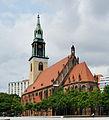 Berlin - Marienkirche3.jpg