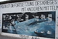 Berlin East Side Gallery dk1291.jpg