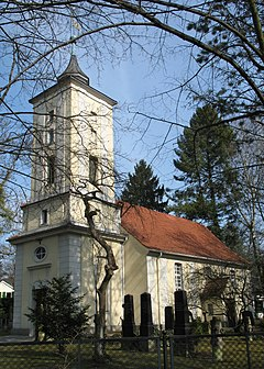 Berlin Heiligensee church.jpg