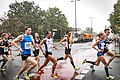 Berlin Marathon 20170924 IMG 2948 by sebaso (37280136591).jpg