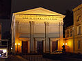 Berlin Maxim Gorki Theater Nacht.jpg