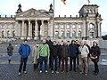 Berlin Tour - Friday - WikidataCon 2017 (35).jpg