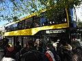Berlin Tour - Monday - WikidataCon 2017 (18).jpg