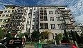 Berlin eckhaus hewald-heylstrasse 03.10.2011 14-04-12.JPG