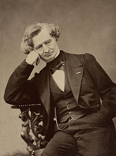 <i>Symphonie fantastique</i> Program symphony written by the French composer Hector Berlioz in 1830