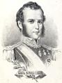 Bernardo O'Higgins ElIndiscreto n68.png
