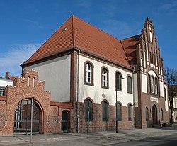 Bernau Amtsgericht.jpg