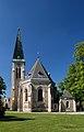 Berndorf Marienkirche 3.jpg