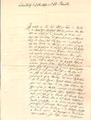 Bernhard Bunte Lebenslauf 1890 recto.png