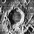 Berosus crater iv 177 h2.jpg