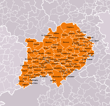 Beroun District 2008 names BE CZ.png