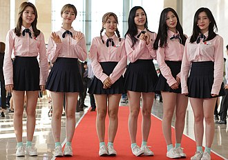 Berry Good at LBMA Star Awards, 8 June 2017 01.jpg