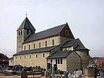 Bertemkerk.jpg