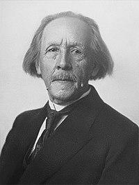 Berthold Kellermann (Aufnahme von 1924 oder 1925).jpg