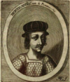 Bertrand II of Provence.png