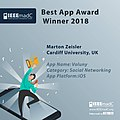 Best App Award.jpg