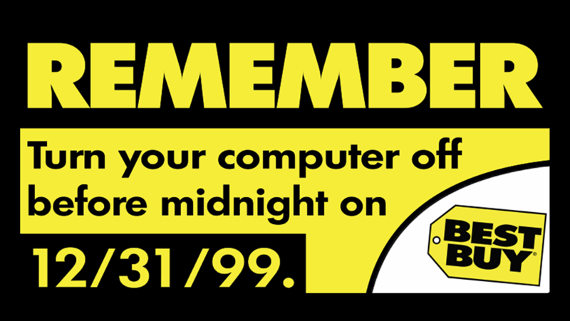 File:Best Buy - Turn your computer off before midnight Y2K Sticker.png