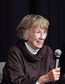Betsy Blair (Amiens nov 2007) 15a.jpg