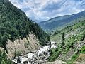 Between the valleys below kunhar.jpg