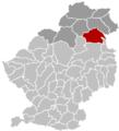 Beuvry-la-ForêtLocation.png