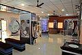 Beyond Maya Gallery - Swami Akhandananda Science Centre - Ramakrishna Mission Ashrama - Sargachi - Murshidabad 2014-11-29 0294.JPG