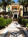 Beyrouth Robert Mouawad Private Museum 0599.jpg