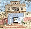 Bhelse Wali Mata ka Mandir A.B Road Gwalior - panoramio.jpg