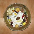 Bhoy ritual feast.jpg