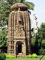 Bhubaneshwar ei068.jpg