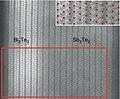Bi2Te3-Sb2Te3-TEM2.jpg