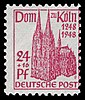 Bi Zone 1948 71 Kölner Dom.jpg