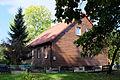 Białystok, dom, ob. przedszkole, po 1880 Dojlidy Fabryczne 25f - 004.jpg