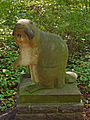 Biber, Elfriede Ducke, Tierpark Berlin, 513-619.jpg