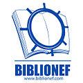 Biblionef HD.jpg