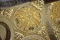 Biblioteca Marciana scalone dettaglio volta Alessandro Vittoria Venezia.jpg