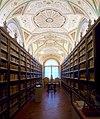 Biblioteca comunale Mozzi Borgetti.jpg