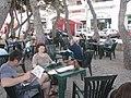Biblioterraza Alcossebre.jpg