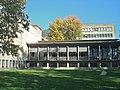 Bibliothèque cantonale Lugano 04.JPG