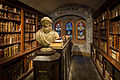 Bibliothèque humaniste de Sélestat 21 janvier 2014-98.jpg