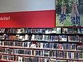 Bibliotheek - Heemstede (9396371520).jpg